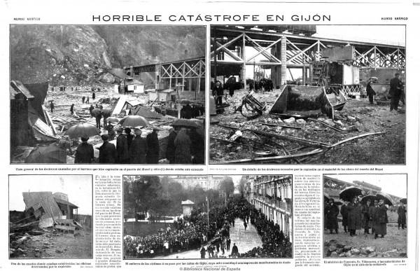 Mundo Gráfico 26-03-1913