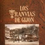 Libro, Los Tranvías de Gijón