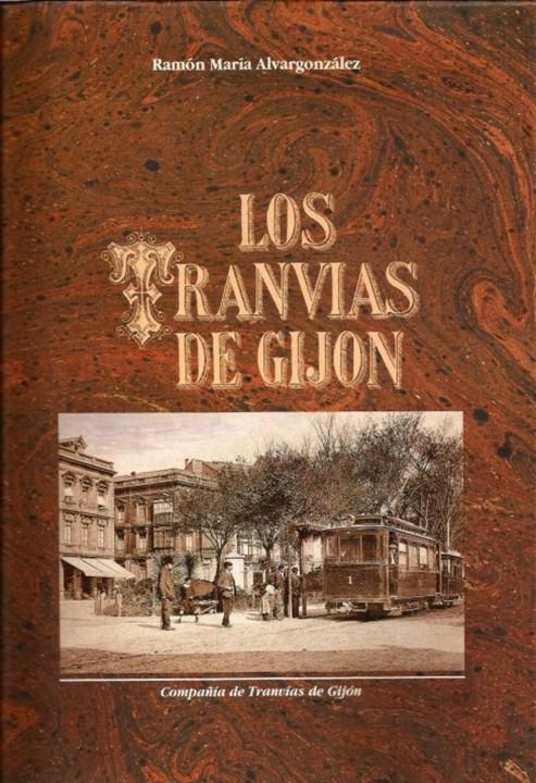portada-libro-los-tranvía-de-Gijón1-494x720
