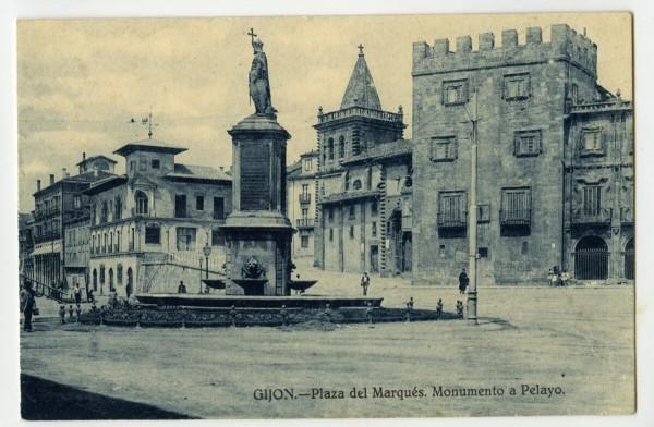 PLAZA-DEL-MARQUÉS-5-scaled