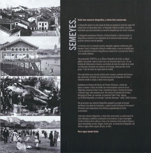Semeyes 3