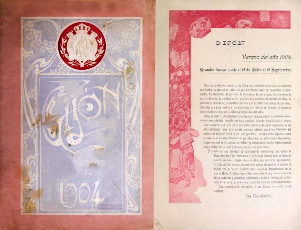 1904-1